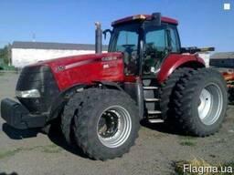 Трактор Case 310 (Б.У.)