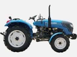 Трактор ДТЗ 4244НХ