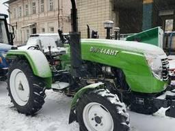 Трактор DW 244 АНТ