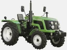 Трактор DW 244 X