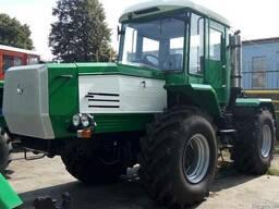 Трактор ХТА-220-2 ЯМЗ-238 (аналог Т-150К, ХТЗ).