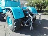 Трактор ХТЗ Т-150 К - фото 3