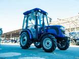 Трактор FT 354 HXC - фото 1