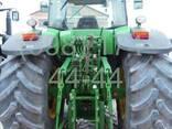 Трактор John Deere (Джон Дир) 7920 - фото 4