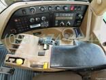 Трактор John Deere (Джон Дир) 8300 - фото 3