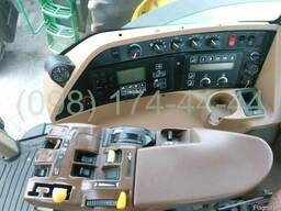 Трактор John Deere (Джон Дир) 8520 - фото 4