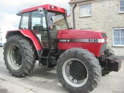Трактор колесный CASE IH 5130