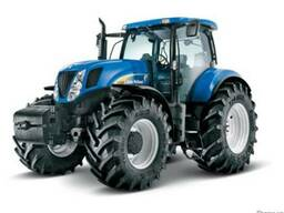 Трактор Нью Холланд Т-7000