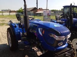 Трактор ORION RD 404/ 40 (л. с)