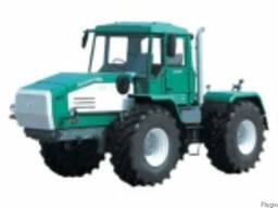 Трактор Слобожанец ХТА-220