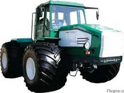 Трактор Слобожанец(хтз)