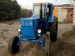 Трактор Т-40 1700 дол