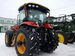 Трактор Versatile Row Crop 370 Новий. Канада