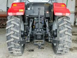 Трактор YTO-X1304