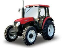 Трактор-YTO- X804