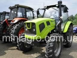 Трактор Zoomlion RH-1104 з кондиціонером