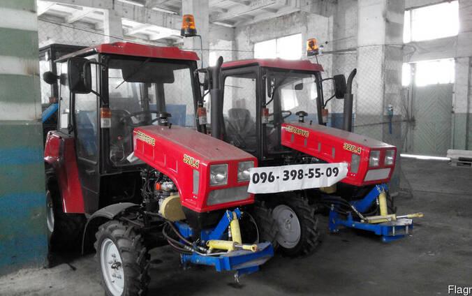Трактор МТЗ 892 Белоруской сборки Оригинал.