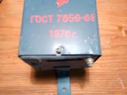 Трансформатор абонентский понижающий для радиотрансляционной сети ТАГ-10М