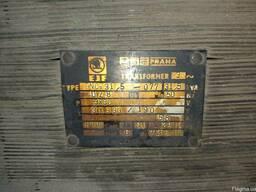 Трансформатор для станка 1532Т или других - фото 2