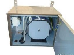 Трансформатор напряжения 110В для амер.оборудования