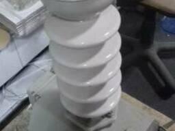 Трансформатор напряжения масляный типа ЗНОМ-35