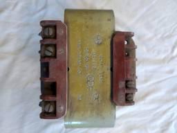 Трансформатор ОСМ-0,4 380/5-29