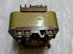 Трансформатор ОСМ-0,4