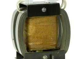 Трансформатор ОСМ1 - 0,16 У3 220/36/36