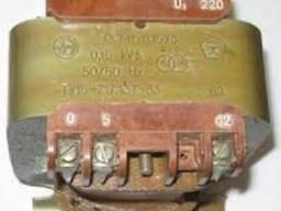 Трансформатор ОСМ1-0, 16 УЗ