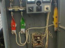 Трансформатор прогрева бетона 63,80 ква б/у,склад/хран