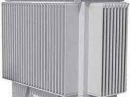 Трансформатор ТМГ, ТМ 25-1600 кВа 6-10 кВ. цена, гарантия