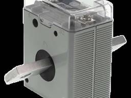 Трансформатор тока TOPN-0. 66 0. 5S (0. 5) 200/5 измерительный низковольтный, 16 лет