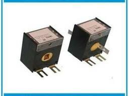 Трансформатор тока Т-0, 66