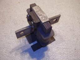 Трансформатор тока ТК-20 400/5а