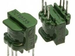 Трансформатор ТОТ-35, ТОТ-25, ТОТ-14, ТОТ-2