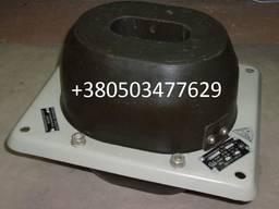 Трансформатор ТПШЛ-10 4000/5