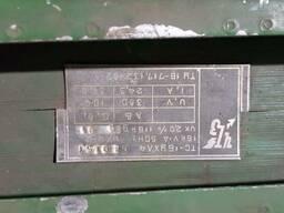 Трансформатор ТС-16 УХЛ4