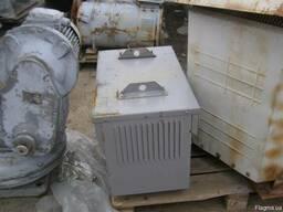 Трансформатор ТСЗ-16/0, 66-У3, 16 кВт, с хранения.