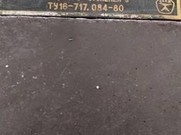 Трансформатор ТВК-75 УХЛ4 для контактных многоточечных машин - фото 3