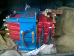 Трансформатор тз7-800