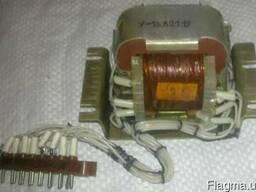 Трансформатор У16.621.19
