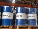 Трансформаторное-гидравлические масло - фото 1