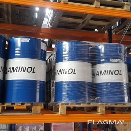 Трансформаторное-гидравлические масло