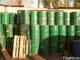 Трансформаторное масло От 1 тонны По 20 грн