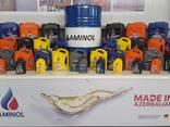 Трансформаторное масло Т-1500, АК-15, Моторные SAE, HLP - photo 1