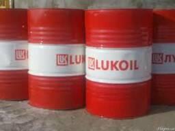 Трансформаторное масло ВГ