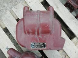 Трансформаторы напряжения НОЛ. 08-6УТ2, ЗНОЛ. 06-6У3.