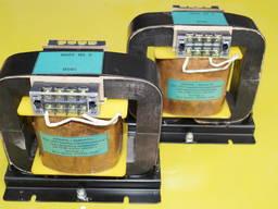 Продам трансформаторы ОСМ1