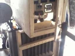 Трансформаторы прогрева бетона ТМОБ 63/0,38 и ТМТО 80/0,38