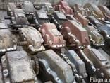 Трансформаторы силовые масляные тм тмз тмг тма Дорого!!! - фото 2